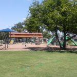 Olde City Park